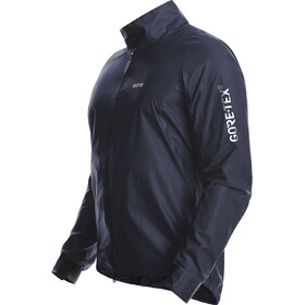 GORE WEAR C5 Gore-Tex Shakedry 1985 Giacca Uomo, storm blue
